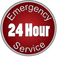 24 Hour Emergency Roof Repair Roofing Contractor