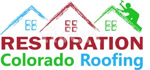Roofing Contractor Colorado Springs CO